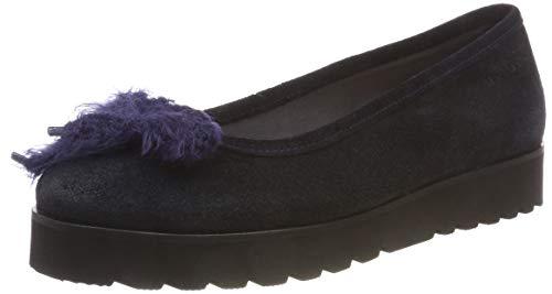 b9836266592f Marc o polo shoes der beste Preis Amazon in SaveMoney.es