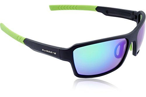 Kinder Brillengestell Größe 43 Ohr Griffe Kopf Band Nose Pad Flexible Silikon Biegsamen Optische Kinder Brillen Herren-brillen Bekleidung Zubehör