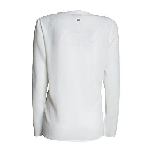 Damen Blusenshirt EDINA - von Lieblingsstück Offwhite