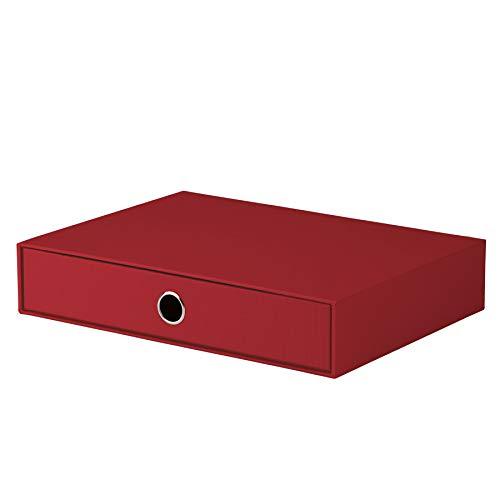 Rössler Soho - Caja de almacenaje