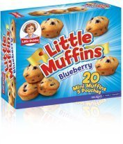 little-debbie-little-muffins-chocolate-chip-20-mini-muffins-in-5-pouches-by-n-a