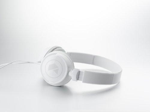 Bild 1: Lehmann Audio Verstärker für Kopfhörer, linear, 16-600 Ohm, 280 x 110 x 44 mm