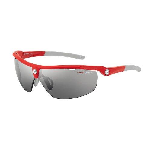 carrera-c-tf02-lunettes-de-soleil-rouge