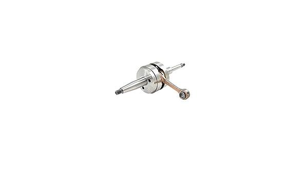 Doppler Kurbelwelle S1r Peugeot Ludix 50 Speedfight 3 Auto