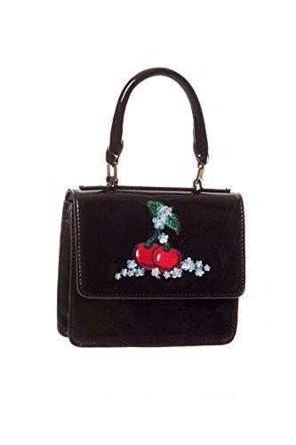 banned-apparel-cherry-floreado-50s-rockabilly-bolso