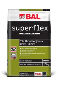 bal-superflex-wj-grout-in-limestone-35kg-water-frost-resistant-grout