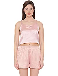 5e65ae0e9 Night Suit  Buy Pajamas For Women online at best prices in India ...
