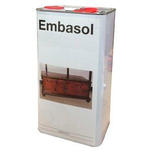 embasol-holzschutzmittel-5l
