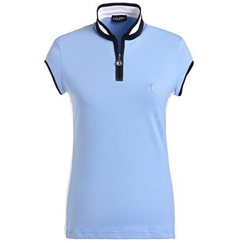 golfino-mujer-golf-polo-de-base-layer-de-elastico-de-jersey-primavera-verano-color-azul-celeste-tama
