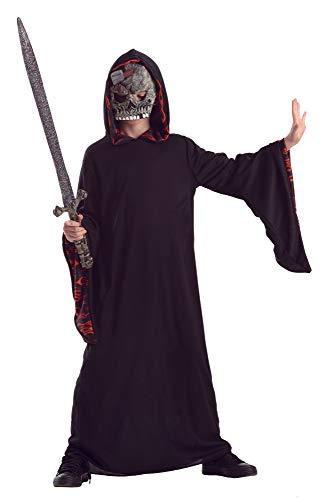 Kostüm Geisterbeschwörer
