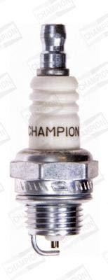 Champion CJ7Y/T10 Candela Auto