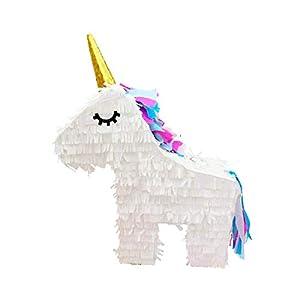 Piñata Unicornio para Rellenar -