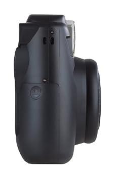 Fujifilm Instax Mini 8 Sofortbildkamera 8