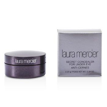 Laura Mercier CLM09708 Correcteur en Crème 2,20 ml
