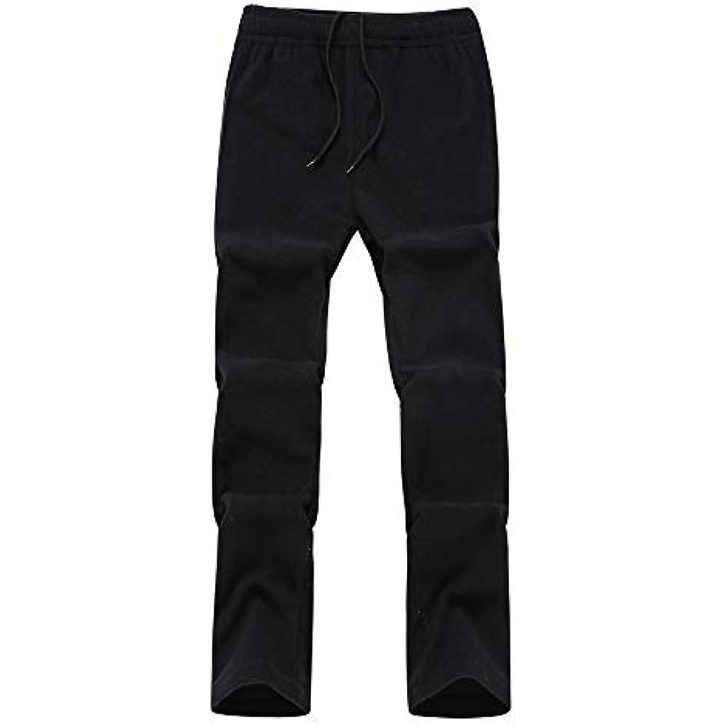 Pantalones Mujer Deporte Tallas Grandes Mantener Caliente Para Hombres Y Mujeres Unisex Pantalones De Trekking Invierno Gusspower