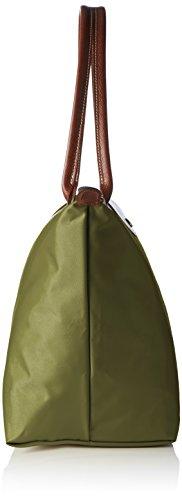 6d6716b2d9 Longchamp - Le Pliage Large Tote Bag