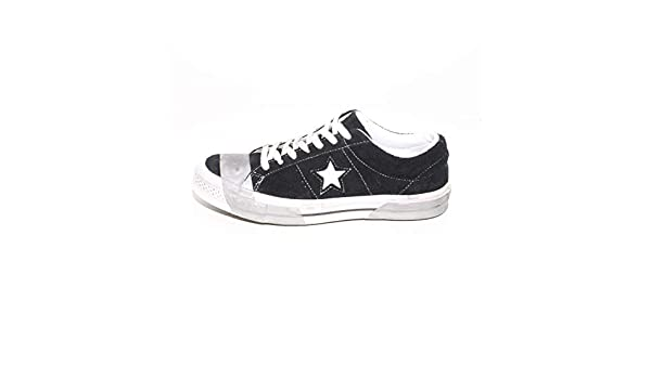 Star Ltd Unisex Suede co One Ox uk Converse 164507cAmazon Shoes 3RL45qcAj