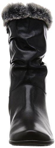 Black 6200 Schwarz Schwarz 6200 Rosita Black Mephisto Mephisto Black Rosita 6200 Mephisto Rosita Schwarz xqqp8I