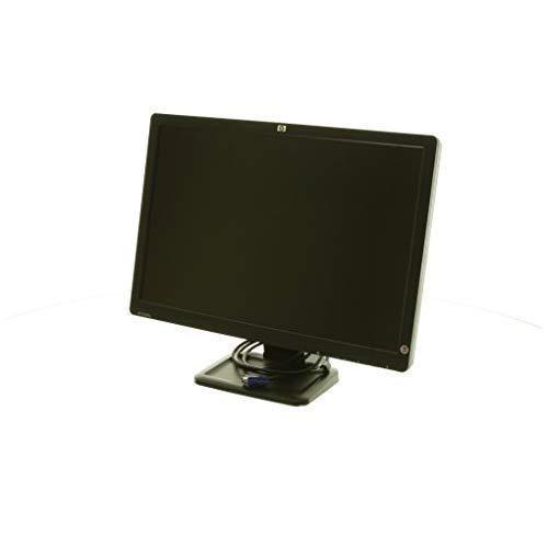 HP Inc. LE2201W 22-INCH Bulk, NK571AT-RFB (Bulk LE2201W 22-INCH Widescreen LCD Monitor)