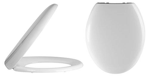 veebath-premier-legend-contemporary-standard-soft-close-toilet-seat-nts901