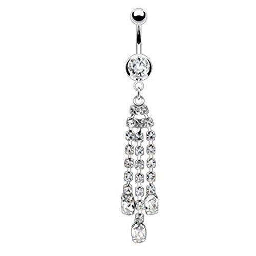 punkjewelry-bauchnabelpiercing-3-ketten-316l-chirurgenstahl
