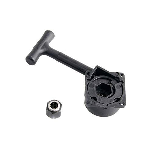 Preisvergleich Produktbild Mouchao HSP R020 Pull Starter Einweglager für VX 16 18 21 Nitro Motor Motorteile