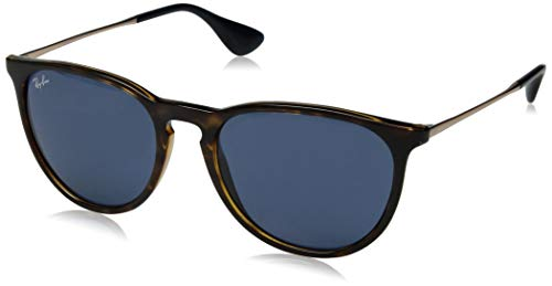 Ray-Ban 4171 SOLE Sonnenbrille Unisex