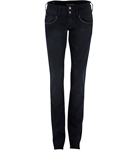 Le Temps des Cerises Maggiw - Jeans - Slim - Femme Bleu