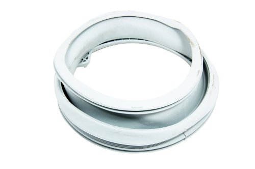 zanussi-3790201408-john-lewis-tricity-bendix-washing-machine-rubber-door-seal-gasket