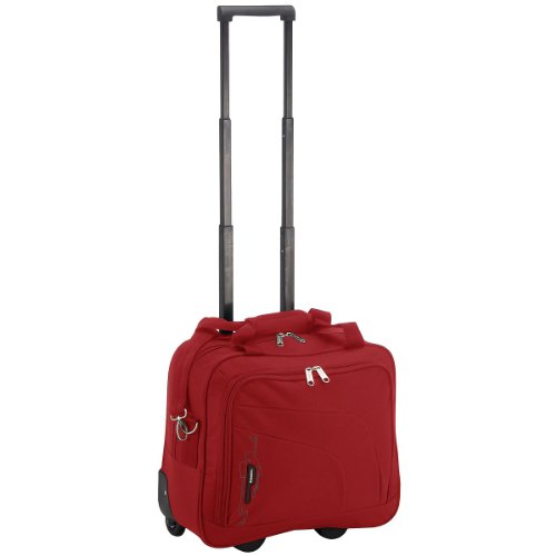 gabol-week-business-trolley-mit-laptopfach-40-cm-rot