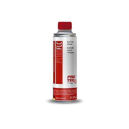 pro-tec-fuel-line-cleaner-pulizia-impianto-di-alimentazione-benzina-375-ml