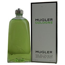 Thierry mugler cologne colonia - 300 ml