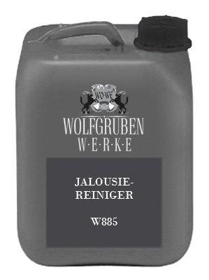 278eur-l-jalousiereiniger-jalousien-rolladen-kunststoff-allzweck-reiniger-5l