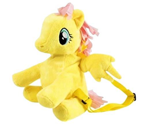 df0c9acdf0 TY – ty90211 – My Little Pony – Peluche Rainbow – ItalGiocattoli