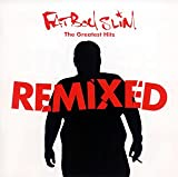 Greatest Hits Remixed -