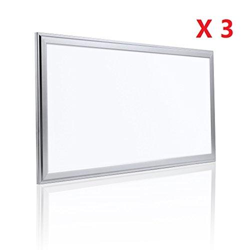 lot-de-3-auralum-dalles-led-30x60cm-18w-plafonnier-encastrable-pour-clairage-intrieur-sur-plafond-mu