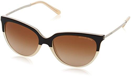9828d7e8f80 MICHAEL KORS Women s Sue 328313 Sunglasses