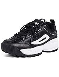 Amazon.co.uk  Fila - Women s Shoes   Shoes  Shoes   Bags 01d23cf4a2c