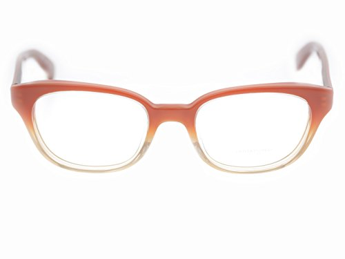 Oliver Peoples Brillen - Michaela Ov5240 1369 - Rust Fade