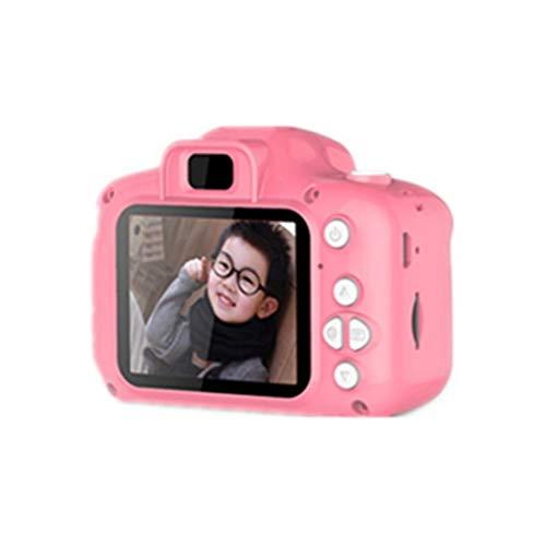 Videocamera Digitale LCD 2 Pollici per Bambini