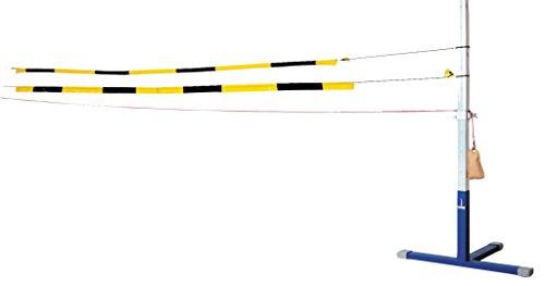 Preisvergleich Produktbild Turnmeyer Sprungschnur als Hochsprunglatte