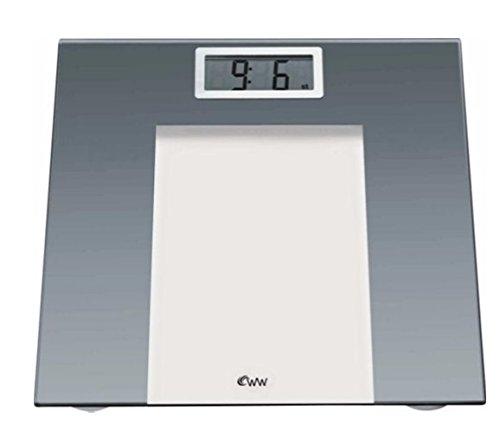 pour-weight-watchers-balance-electronique-de-precision-avec-affichage-lcd-33-mm
