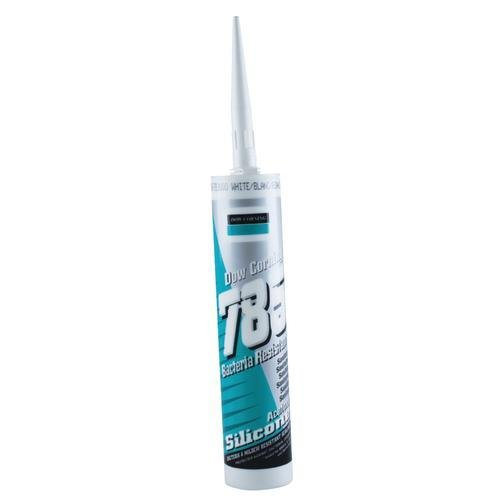 dow-corning-785-310-ml-sanitary-sealant-white