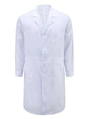 mqmy-white-coat-overcoat-doctor-nurse-clothing-clothes-men-long-sleeve-breathable-antibiosis-close-t