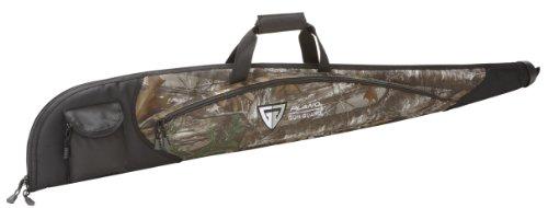 Plano 400 Series Gun Guard Shotgun Soft Case - Realtree Xtra Camo