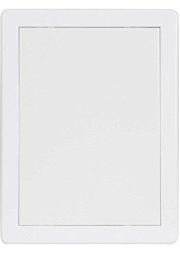 150x200mm-panel-de-acceso-blanco-de-alta-calidad-de-plastico-aea