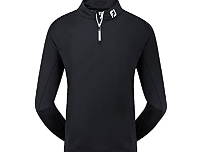 Footjoy Chill-out Jersey con