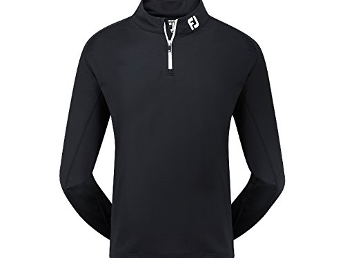 Footjoy Chill Out Golf Sweater Composite Couleur Multicolore Taille Xl