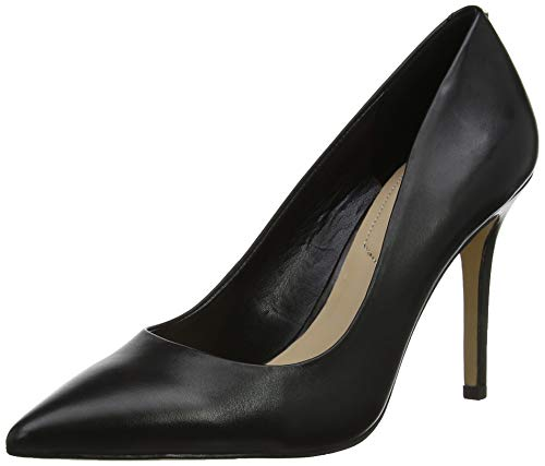 ALDO Damen FIANIA Pumps, Schwarz (Jet Black 97), 38 EU Aldo Pumps
