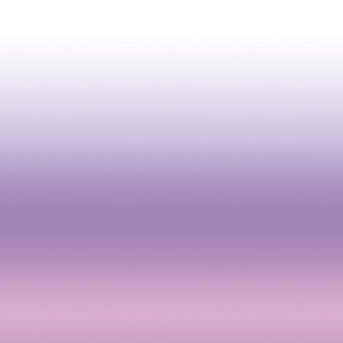 Apple iPhone 5c Case Skin Sticker aus Vinyl-Folie Aufkleber Pastellfarben Lila Rosa Weiß DesignSkins® glänzend